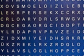 Carta para a parede — Foto Stock