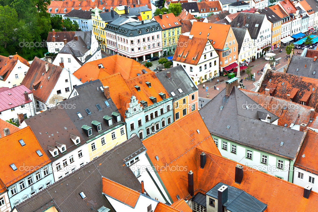 freising chatrooms Plan your germany adventure with us the munich marriott hotel offers modern accommodation, an on-site spa and a great location near the marienplatz.