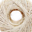 Clew of twine — Stock Photo