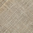 Burlap texture background — Stock Photo #6036487