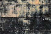 Grunge texture of old metal — Stock Photo