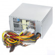 Stock Photo: ATX computer power supply