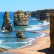 12 Apostles - Stockfoto