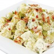 Potato Salad - Foto Stock