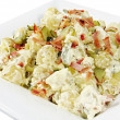 Potato Salad — Stock Photo #5526621