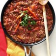 Chili — Stock Photo #5527409