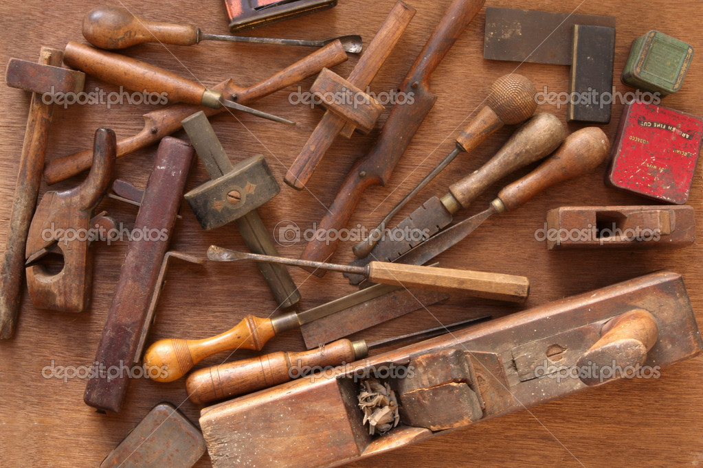 Vintage woodworking tools, antique woodworking tools, Tias carries a ...