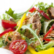 Tuna Salad -  