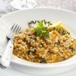 Risotto — Stock Photo #5532745