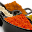 Spices — Stock Photo #5968264