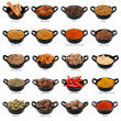 Spice Collection — Stock Photo #5968344