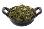 Green Tea — Foto Stock