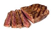 Biftek — Stok fotoğraf