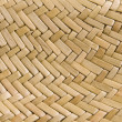 Stock Photo: Basket texture