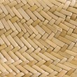 Basket texture - Stock Photo