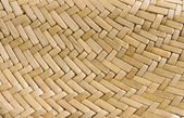 Basket texture — Stock Photo