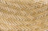 Basket texture — Stock Photo