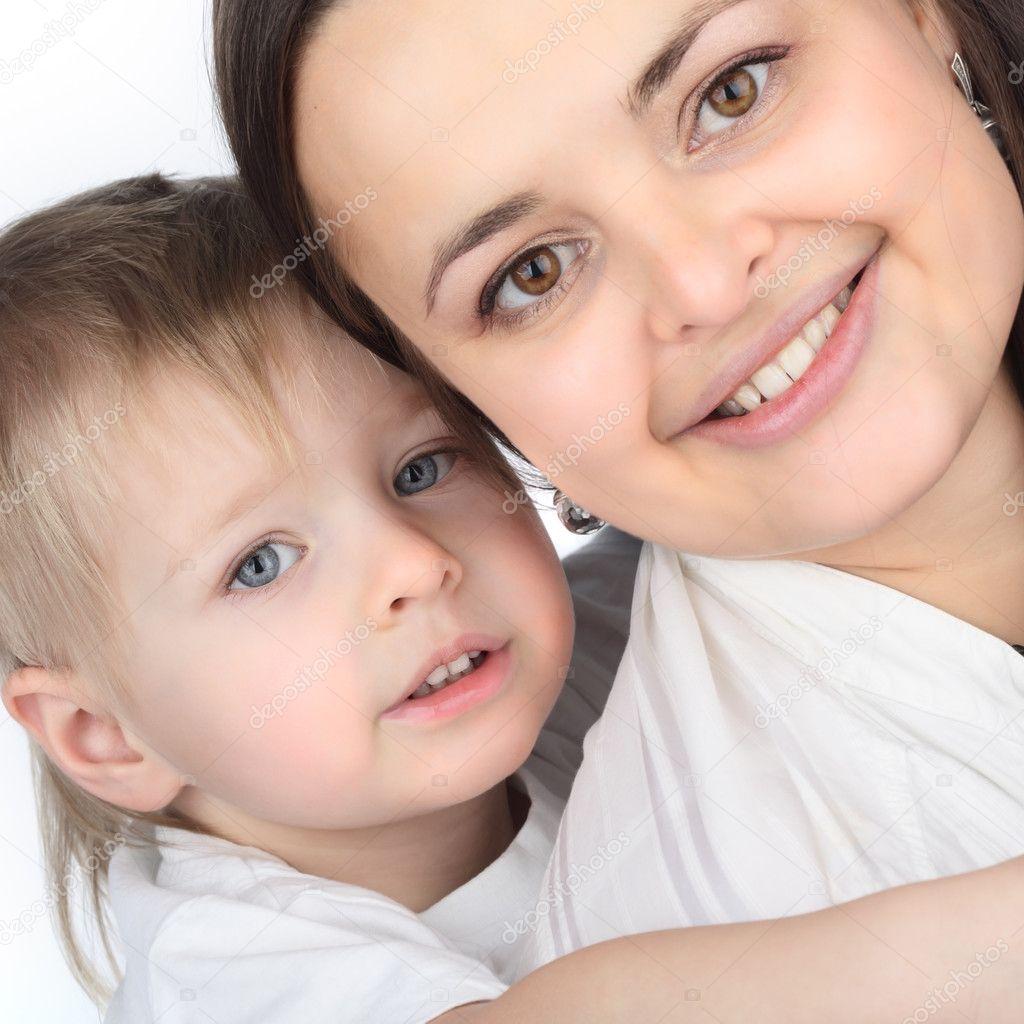 Інцест мами і сина фото 26 фотография