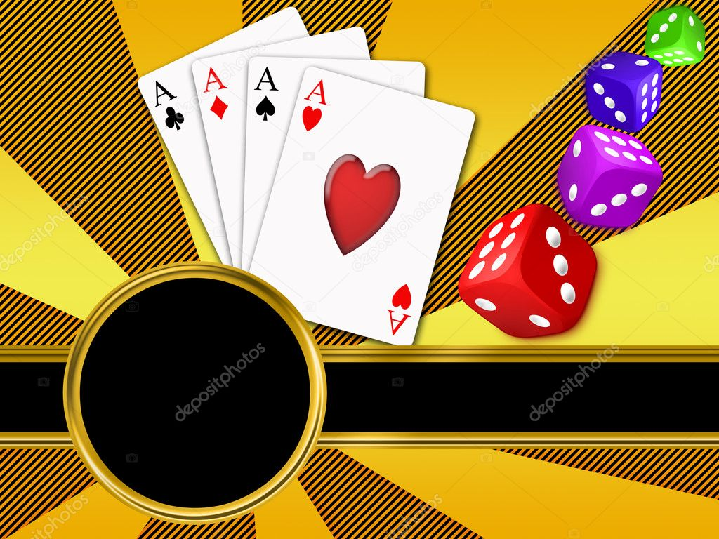 Bet betting casino findfreebets com free free gambling riverboat casino cincinnati