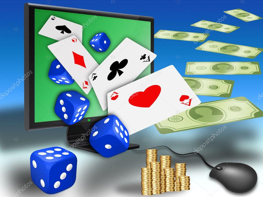 casino betting online google charm download