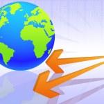 ������, ������: Economy world