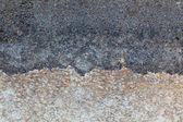 Surface de la pierre — Photo