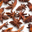 Star Anise — Stock Photo #5726794