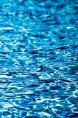 Resumen de superficie de agua — Foto de Stock