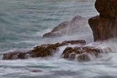 シースケープ — ストック写真