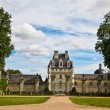 Chateau de Valencay — Stock Photo #6740489