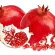 Pomegranate — Stock Photo #5622141