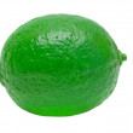 Lime — Stock Photo #5651750