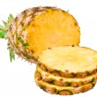 Pineapple — Stock Photo #5688871