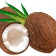 ������, ������: Coconut
