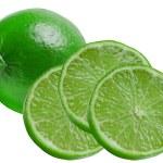 Lime  — Stock Photo #6578315