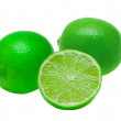 Lime — Stock Photo #6638881