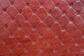 Old leather texture — 图库照片