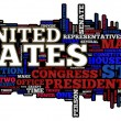 United States of America - Photo