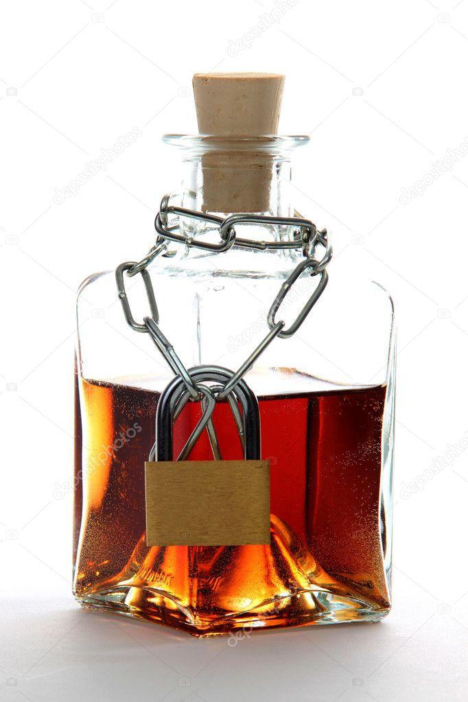 Алкоголизм в городе магнитогорск