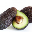 Avocado - Stockfoto