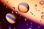 Cosmic bubbles, — Stock Photo
