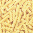 Stock Photo: Fusilli