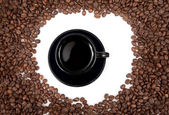 Coffee — Foto de Stock