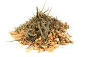 Antioxidant tea — Stock Photo