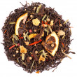 Antioxidant tea — Stock Photo