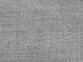 Background weave fabric made of natural fibers — Stock Photo
