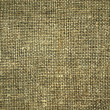 Burlap — Stock Photo #5950935
