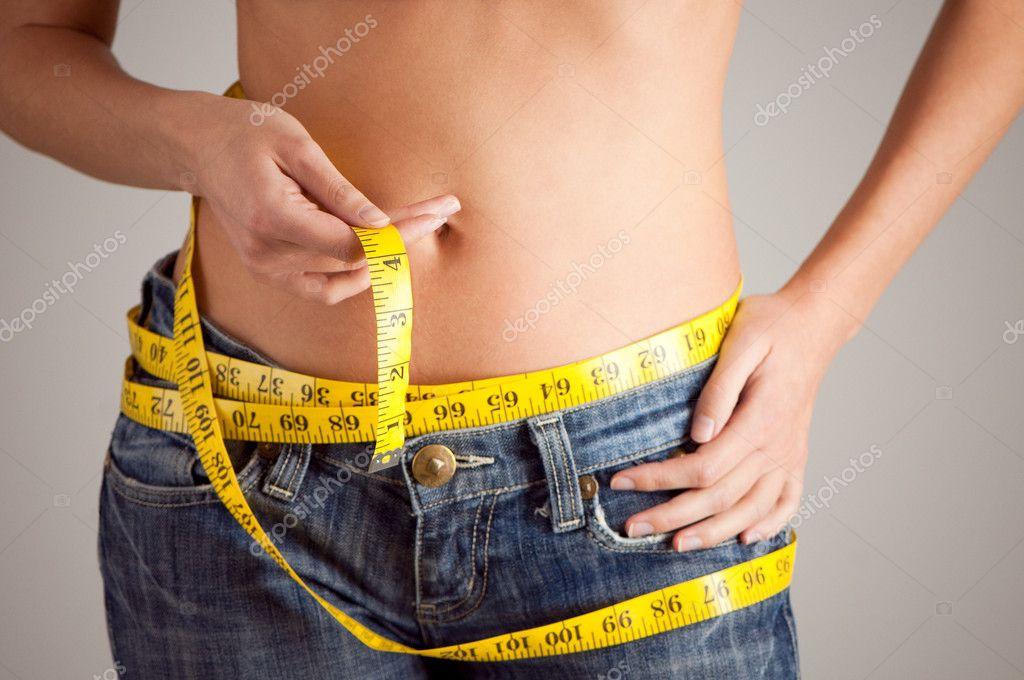 Диета 4 ингредиентов как похудеть за неделю