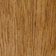 Stock Photo: Plywood texture stried in vertical