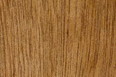 Plywood texture stried in vertical — Stock Photo